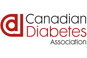 Canadian-Diabetes_resize
