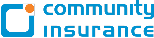 Community-Insurance-Color-logo_reduced