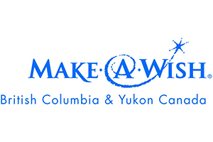 make_a_wish_logo_resize